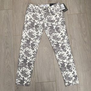 BOSSINI Ankle Length Pant ( NWT )